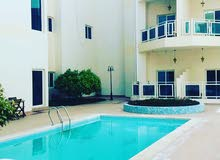 Apartments for rent in Al sadd
