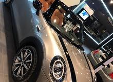 تأجير جميع انواع السيارات بأرخص الاسعار  يوجد لدينا موديلات 2019