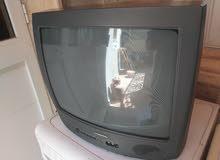 تلفزيون داوو