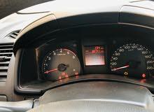 البيع سياره بيكاب