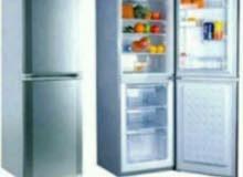 تصليح غسالات ثلاجات طباخات وحدات تكيف مركزي