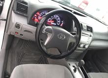 Toyota Camry car for sale 2010 in Bidiya city