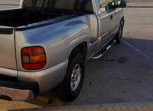 2004 Chevrolet Silverado for sale in Northern Governorate
