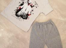 304f0d734 ملابس واحذية اطفال للاولاد والبنات للبيع في ليبيا