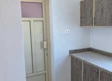 studio for rent included EWA