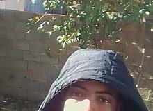 عمل في بنغازي اي عمل