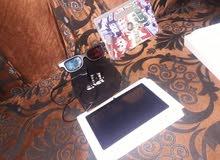 تابلت enet +شاحن +حقيبة صغيرة + نظارة3D+كفر