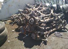 قطع سيارات هايبرد