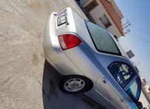 هونداي افانتي XD 2001 للبيع