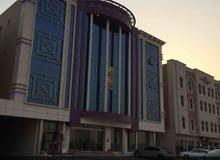 للبيع فندق اربع نجوم - شرق الرياض