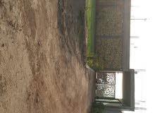 عقار طابو زراعي 710م محلات و حديقة للبيع