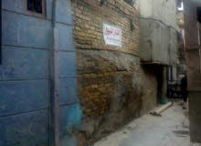 بيت قديم شيخ عمر العزطولت