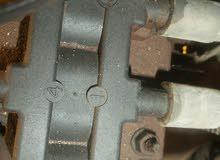 دودج كرفان 2004 محرك 33