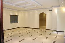 ( 49921 ) للبيع او الأيجار شقة سوبر ديلوكس فارغة او مفروشة في منطقة خلدا 2 نوم  110 م² - ط ارضي