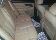 Nissan Altima 2015 For sale - White color