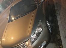 20,000 - 29,999 km Honda Accord 2008 for sale