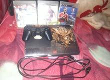 بلايستيشن 3 PlayStation 3