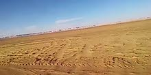 ارخص وافضل ارض في مصر