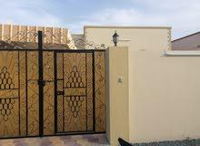 منزل جديد للايجار في الهامليه