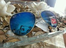 نظارات ريبان