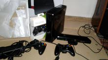 Tripoli - Used Xbox 360 console for sale
