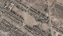 قطعة ارض ملك صرف سكني الزعفرانية 250 م مربع