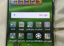 Used Huawei  for sale in Al Riyadh