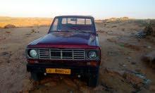 1979 Patrol for sale