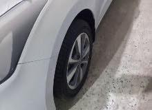 Automatic New Hyundai i20