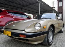 Used 1983 Nissan 280ZX for sale at best price