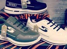 احذية رجالية رياضية تركي