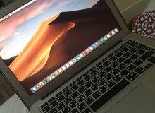 MacBook Air 2012 بحالة ممتازة للبيع