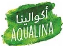 شركة تجارية كبرى تطلب مندوبين توزيع مياه رواتب مجزية وميزات عديدة
