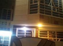بيت طابقين - بغداد حي الحسين