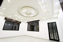 apartment is available for sale - Shafa Badran
