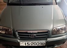 2005 Hyundai Trajet for sale in Zarqa
