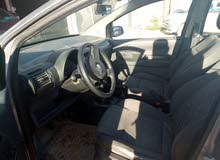 Used condition Volkswagen Fox 2006 with 180,000 - 189,999 km mileage