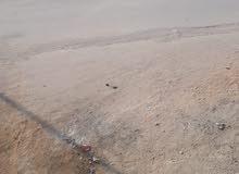 قطعة ارض 284م خلف مدينة الفردوس قرعة 2015