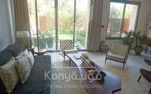 Khalda property for sale with 4 rooms