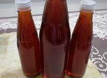 للبيع عسل عماني اصلي مضمون