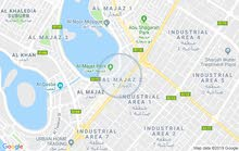 سكن مشترك هادئ شارع جمال عبد الناصر
