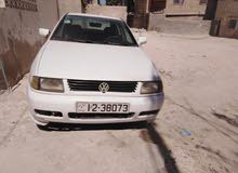 Available for sale! 100,000 - 109,999 km mileage Volkswagen Polo 1998