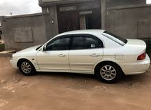 Used 2003 Optima for sale