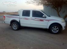 Great Wall Other car for sale 2011 in Nizwa city