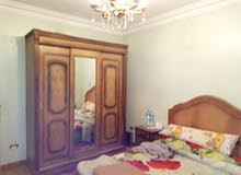 for sale apartment consists of 3 Bedrooms Rooms - Nasr City