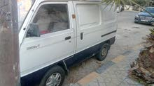 For sale a Used Daewoo  1982