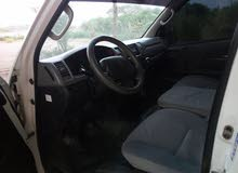 20,000 - 29,999 km mileage Toyota 4Runner for sale