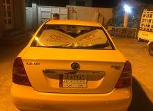 Lifan 620II 2013 for sale in Baghdad