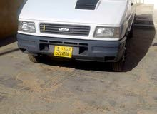 Used Bus is available for sale