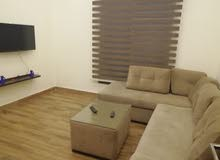 Apartment 100 m - for rent in Seventh Circle - 2 bedrooms - Ground floor - very luxurious